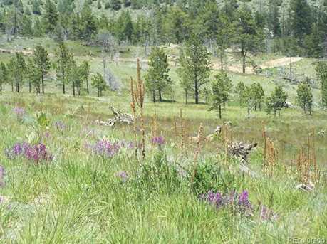 15331 Quandary Peak Road - Photo 2