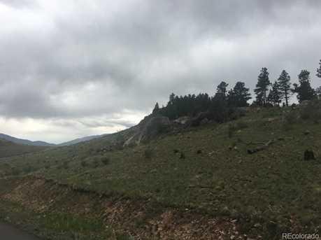 15331 Quandary Peak Road - Photo 18