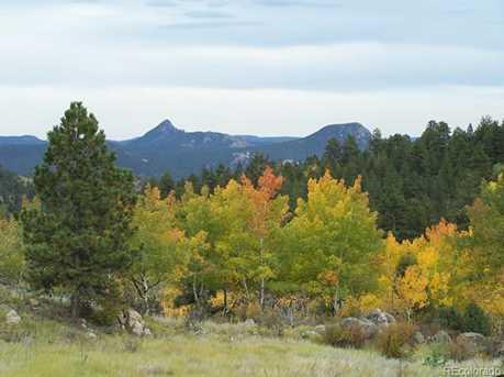 15331 Quandary Peak Road - Photo 14