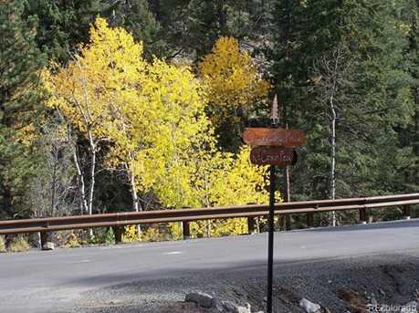 15331 Quandary Peak Road - Photo 12