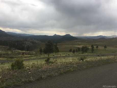 15331 Quandary Peak Road - Photo 16