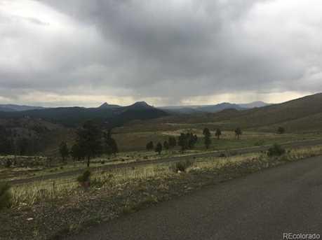 15331 Quandary Peak Road - Photo 20
