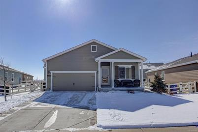 5557 West View Circle - Photo 1