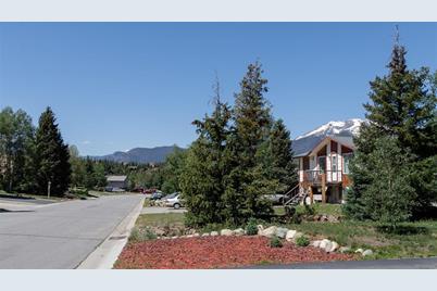 151 Alpine Road - Photo 1