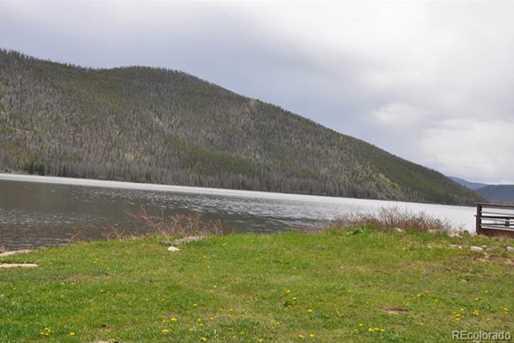 74 Grand County Road 691 - Photo 4