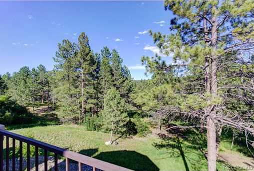 7928 Red Hill Road - Photo 14