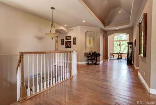 7928 Red Hill Road - Photo 4