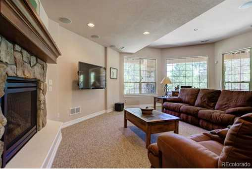 7928 Red Hill Road - Photo 22