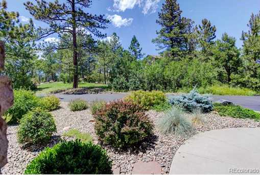 7928 Red Hill Road - Photo 24
