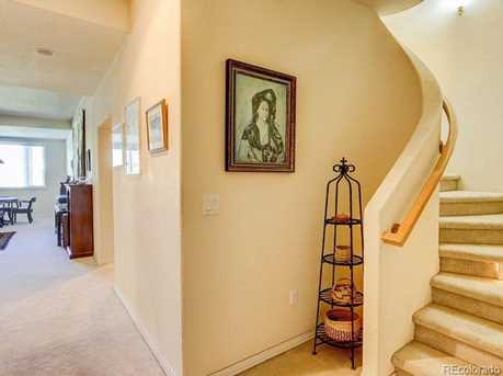4478 East Phillips Place - Photo 32