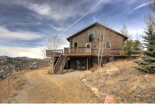 701 Green Mountain Road - Photo 2