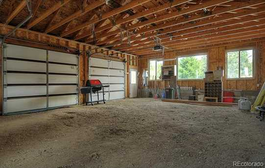 701 Green Mountain Road - Photo 28