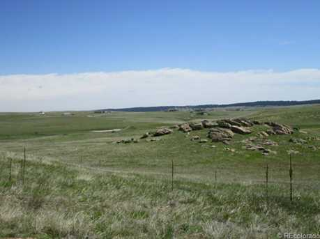 Lot 8 Rustlers Canyon - Photo 28