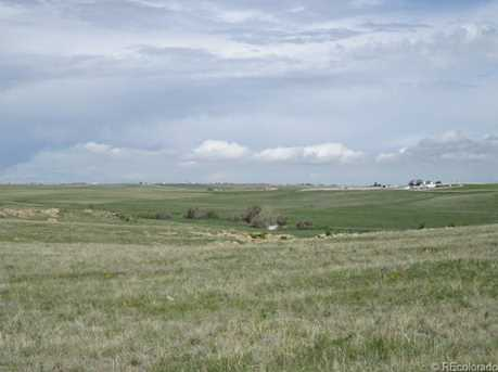 Lot 8 Rustlers Canyon - Photo 26
