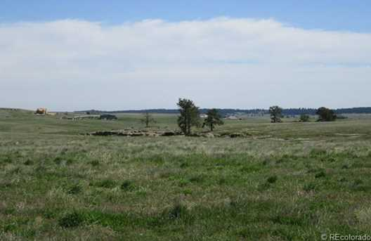 Lot 8 Rustlers Canyon - Photo 22