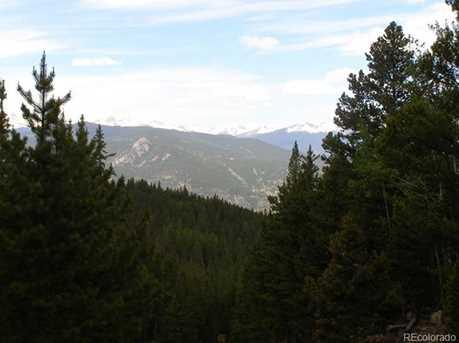 3 Hidden Wilderness Road - Photo 10