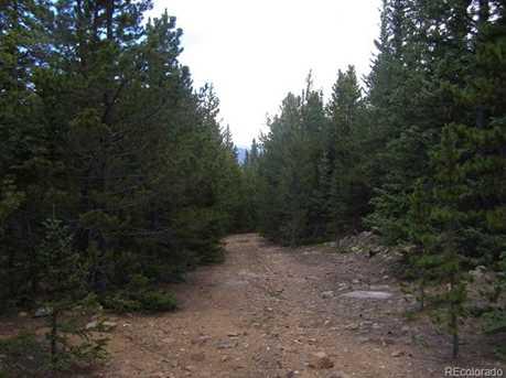 3 Hidden Wilderness Road - Photo 16