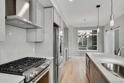 1581 West 43rd Avenue - Photo 6