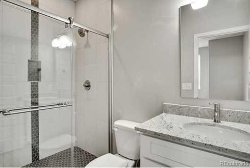 1581 West 43rd Avenue - Photo 8