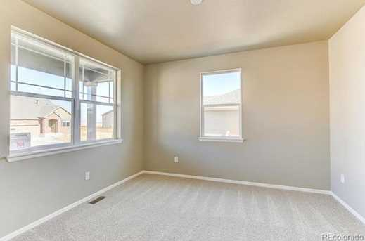 7888 East 139th Place - Photo 16