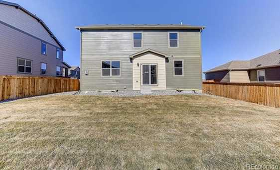 7888 East 139th Place - Photo 30