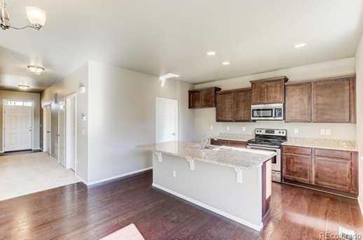 7888 East 139th Place - Photo 12