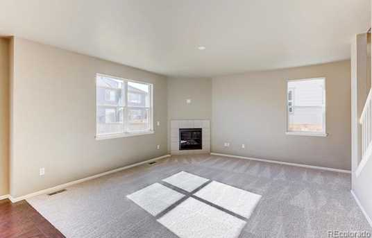 7888 East 139th Place - Photo 6