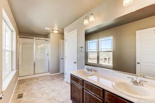 7888 East 139th Place - Photo 22