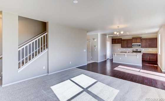 7888 East 139th Place - Photo 8