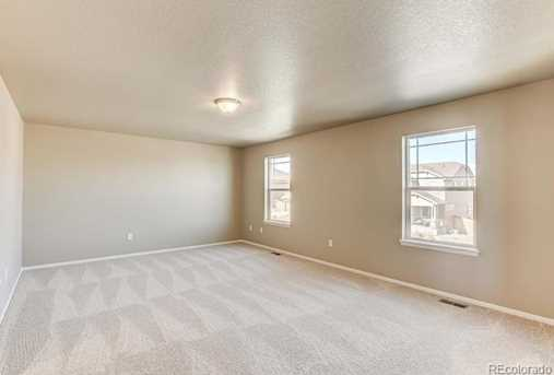 7888 East 139th Place - Photo 20