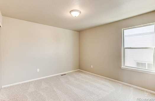 7888 East 139th Place - Photo 26