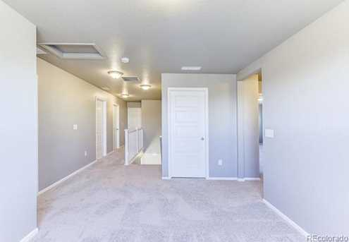 7888 East 139th Place - Photo 18