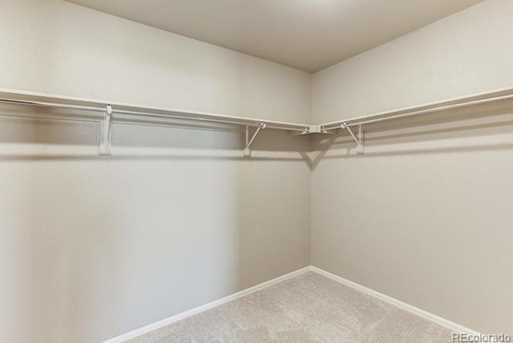 7888 East 139th Place - Photo 24