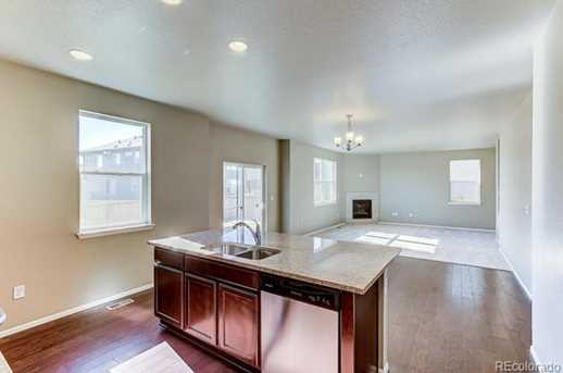 7888 East 139th Place - Photo 14