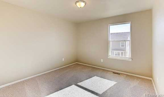7888 East 139th Place - Photo 28