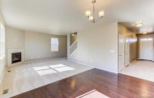 7888 East 139th Place - Photo 4