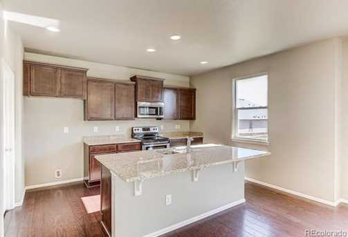 7888 East 139th Place - Photo 10