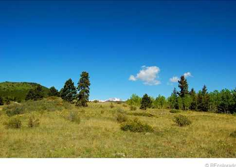 4 Bald Mountain Road - Photo 8