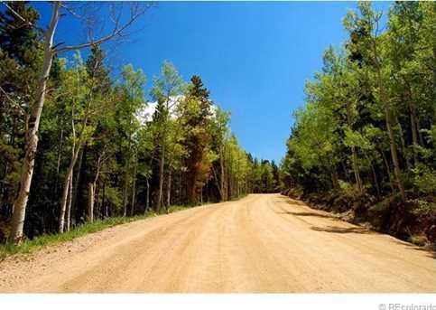 4 Bald Mountain Road - Photo 4