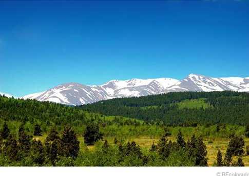 4 Bald Mountain Road - Photo 2