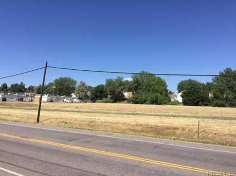 7925 South Platte Canyon Road - Photo 4