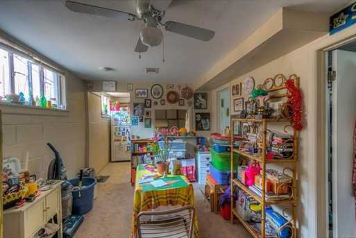 2941 South Fox Street - Photo 32
