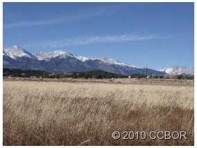 8500 Windmill Ln - Photo 14