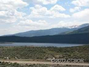 445 Mt Hope Drive - Photo 2