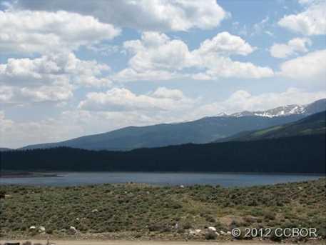 445 Mt Hope Dr - Photo 1