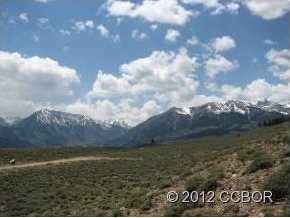 445 Mt Hope Drive - Photo 4