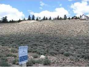445 Mt Hope Drive - Photo 8