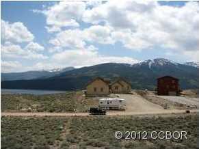 445 Mt Hope Drive - Photo 6