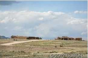 279 Mission Drive - Photo 2