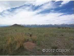 189 Deer Springs Circle - Photo 6